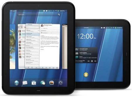 business des applications pour tablettes